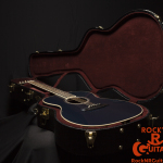 Martin-OM-ECHF-Eric-Clapton-Navy-Blues-with-electronics-Limited-Edition-number-116.1