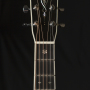 Martin-OM-ECHF-Eric-Clapton-Navy-Blues-with-electronics-Limited-Edition-number-116.16
