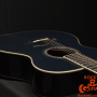 Martin-OM-ECHF-Eric-Clapton-Navy-Blues-with-electronics-Limited-Edition-number-116.6.1