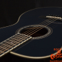 Martin-OM-ECHF-Eric-Clapton-Navy-Blues-with-electronics-Limited-Edition-number-116.6.2