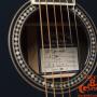 Martin-OM-ECHF-Eric-Clapton-Navy-Blues.11
