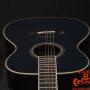 Martin-OM-ECHF-Eric-Clapton-Navy-Blues.4