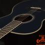 Martin-OM-ECHF-Eric-Clapton-Navy-Blues.6