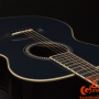 Martin-OM-ECHF-Eric-Clapton-Navy-Blues.6.1