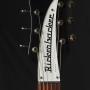 Rickenbacker-325C64-Miami-C-Series-Electric-Guitar-Jetglo-finish-16