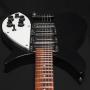 Rickenbacker-325C64-Miami-C-Series-Electric-Guitar-Jetglo-finish-4