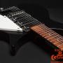 Rickenbacker-325C64-Miami-C-Series-Electric-Guitar-Jetglo-finish-6.1