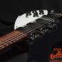 Rickenbacker-325C64-Miami-C-Series-Electric-Guitar-Jetglo-finish-6.2